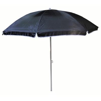 Promotional Beach 1.8m Nylon Umbrellas (SP90BBN _NZPER)