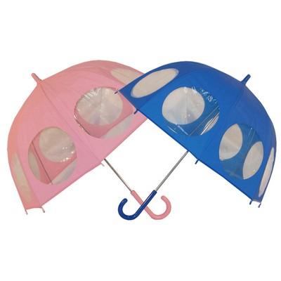 Junior Umbrellas (WC008 _NZPER)
