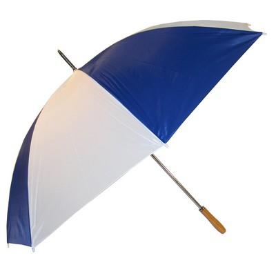 Par Umbrellas (WG001 _NZPER)