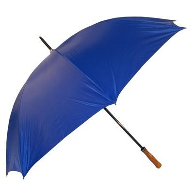 Pro Umbrellas (WG002 _NZPER)