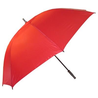 Hurricane Sport Umbrellas (WG006 _NZPER)