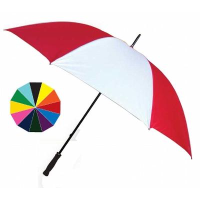 Pro Tour Umbrellas (WG007 _NZPER)