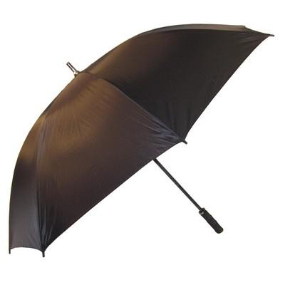 Eagle Umbrellas (WG008 _NZPER)