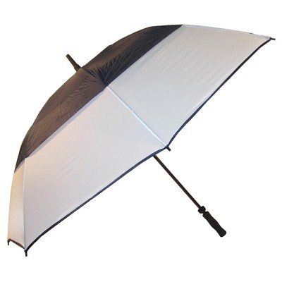 Edge Umbrellas (WG011 _NZPER)
