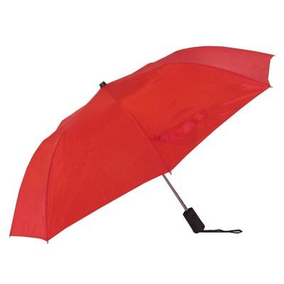 Double Dri Umbrellas (WL0015 _NZPER)