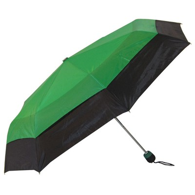 Ascot Umbrellas