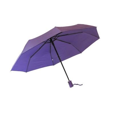 Dew Drop Umbrellas (WL0032 _NZPER)
