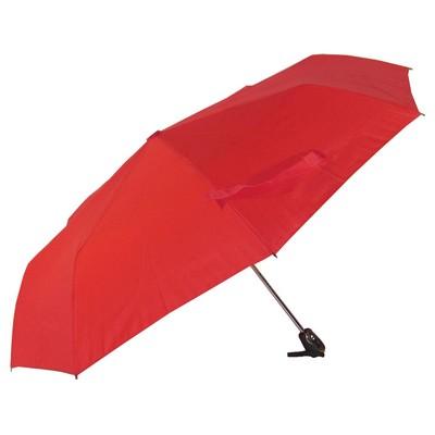 Majestic Umbrellas (WL0077 _NZPER)