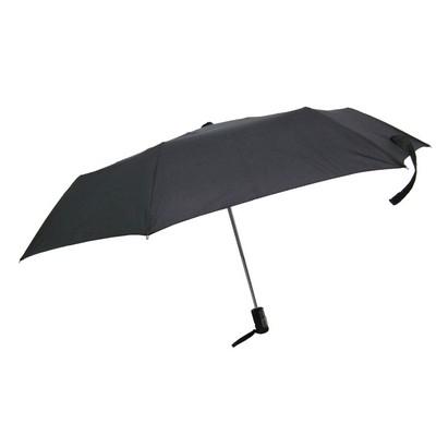 Manager Umbrellas (WL0078 _NZPER)