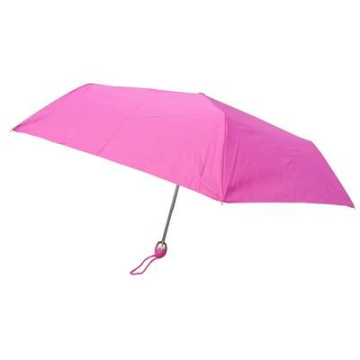 Mistral Umbrellas (WL0079 _NZPER)