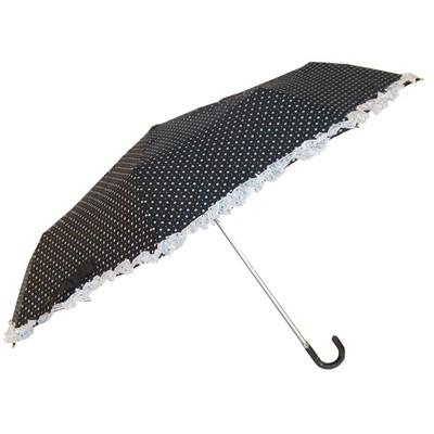Milan Umbrellas (WL0081 _NZPER)