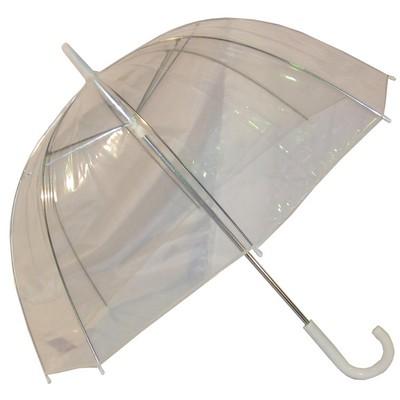 Bell Umbrellas (WL024 _NZPER)