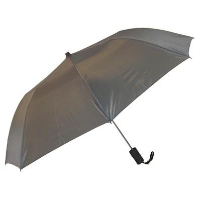 Lotus Umbrellas (WM003 _NZPER)