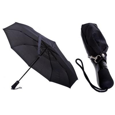 Metro Umbrellas (WM0065 _NZPER)