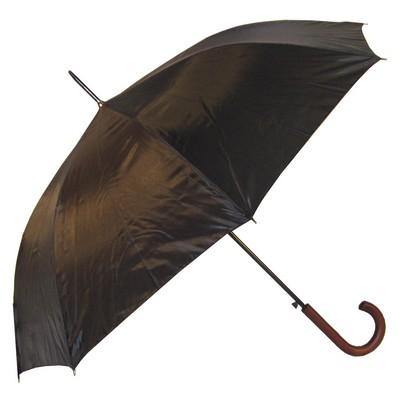 Euro Umbrellas (WM022 _NZPER)
