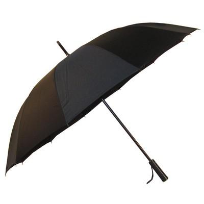 Premium Umbrellas (WM030 _NZPER)