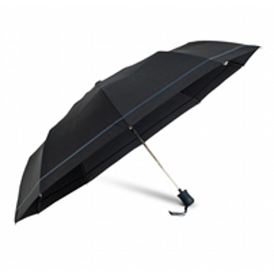 A&S Range of Umbrellas (L2752_OMB)