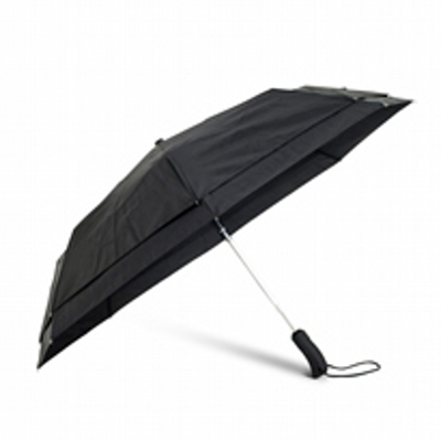 Mens Umbrella U7799_OMB