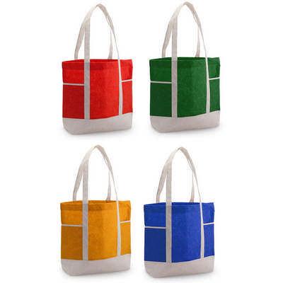 Bag Carole