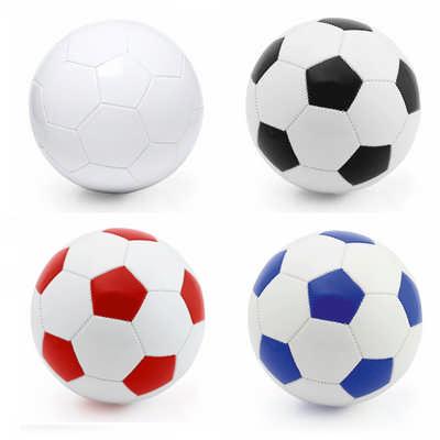 Soccer Ball Delko