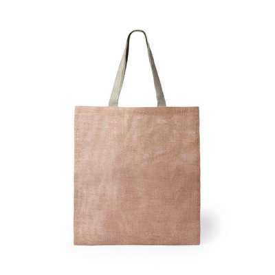 Bag Dhar - (printed with 1 colour(s))
