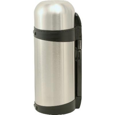 Carry travel thermos 1.2L (G0053_ORSO_DEC)