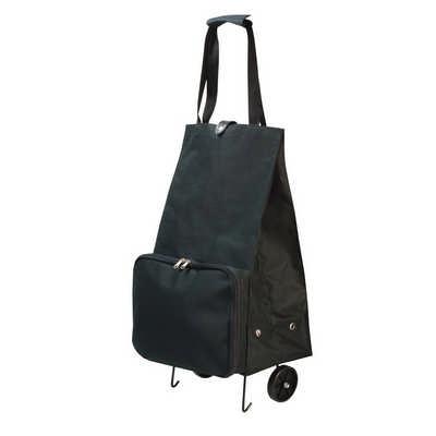 Trolley shopper (G1050_ORSO_DEC)