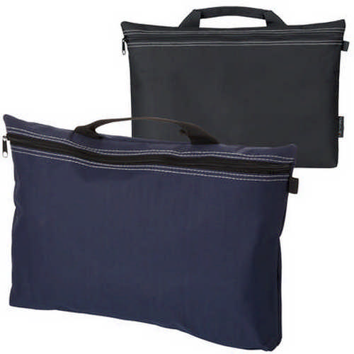 Conference bag (G1253_ORSO_DEC)