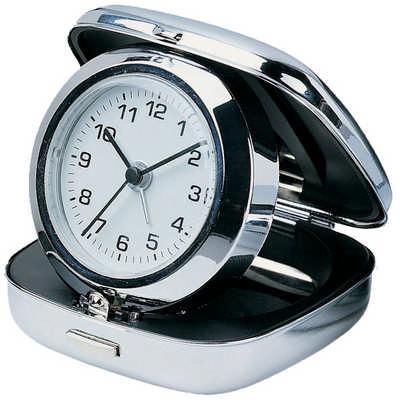 Pop-up alarm clock (G1430_ORSO_DEC)