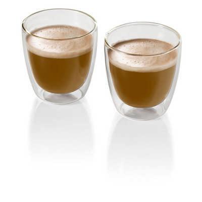 Coffee Set (G1671_ORSO_DEC)
