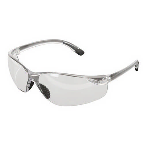 Safety Glasses - Includes Decoration G1678_ORSO_DEC