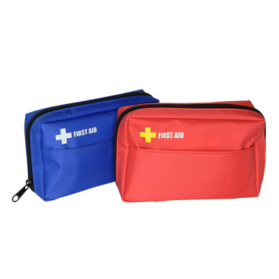 First aid kit - Includes Decoration G1745_ORSO_DEC