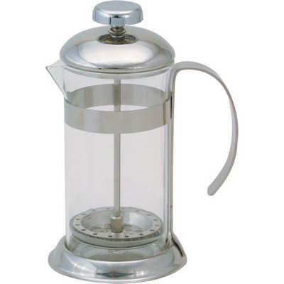 Petite coffee plunger (G274_ORSO_DEC)
