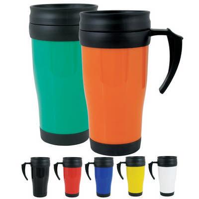 Thermo mug (G3_ORSO_DEC)