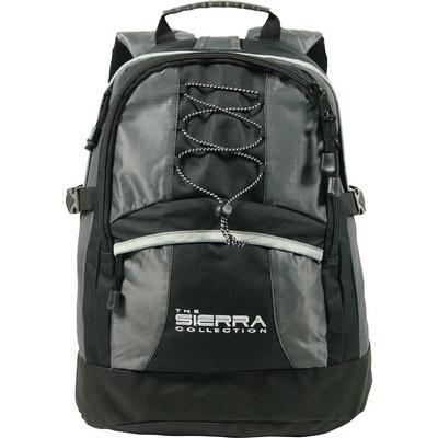 Sierra computer backpack (G399_ORSO_DEC)