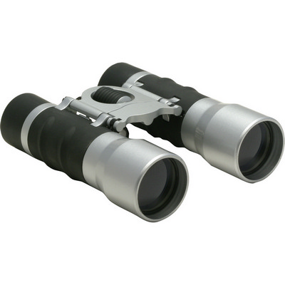 12 x 30 Binoculars (G422_ORSO_DEC)