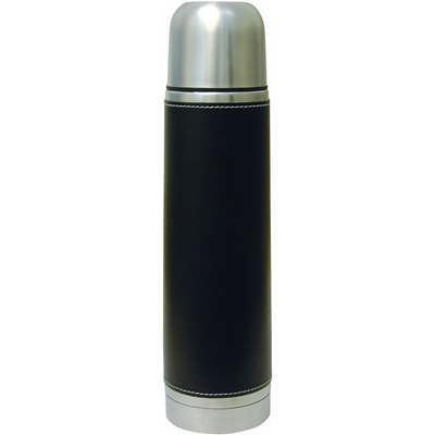 Bullet flask (G556_ORSO_DEC)
