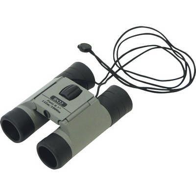 8 x 22 Premium binoculars (G559_ORSO_DEC)