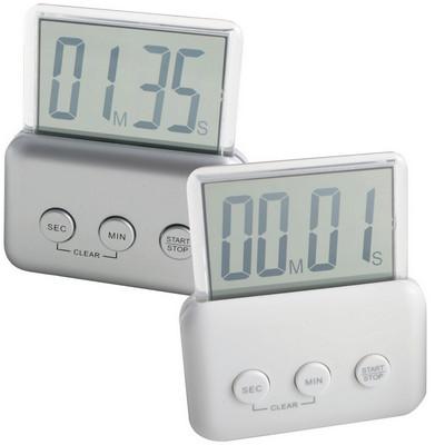 Countdown timer - Includes Decoration G785_ORSO_DEC