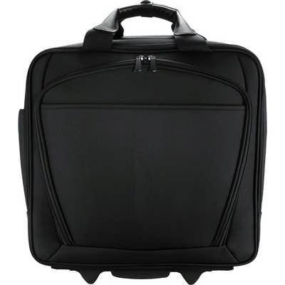 Office trolley bag (G908_ORSO_DEC)