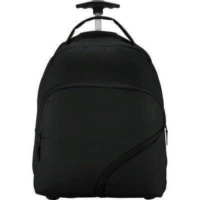 Colorado trolley backpack (G922_ORSO_DEC)