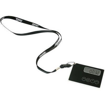 Card pedometer (G928_ORSO_DEC)