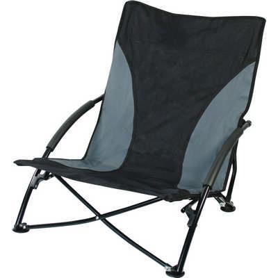 Noosa beach chair (G937_ORSO_DEC)