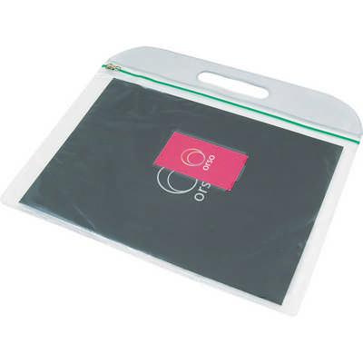 Conference wallet (G966_ORSO_DEC)