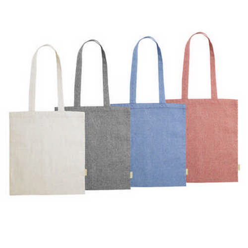 Bag Graket - (printed with 1 colour(s))