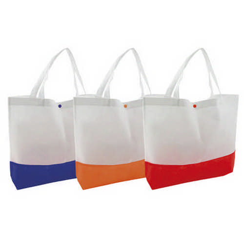 Bag Bagster - (printed with 1 colour(s))