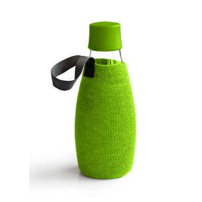 Retap 300ml Bottle Sleeve G1906-500ml_ORSO_DEC