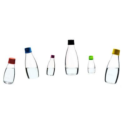 Retap 500ml Bottle (G1901_ORSO_DEC)