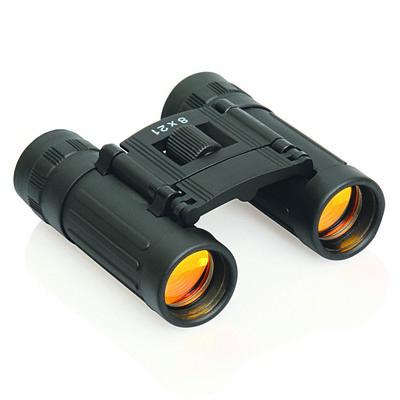 Travel Binocular 8 x 21mm (L128_GL_DEC)