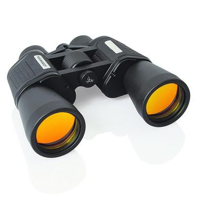 Binocular 10 x 50mm (L228_GL_DEC)